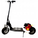 Scooter 11